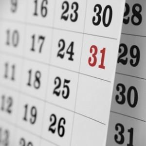 Calendario Accadde Oggi.Accadde Oggi 2 Luglio Giorno Che Segna La Meta Dell Anno