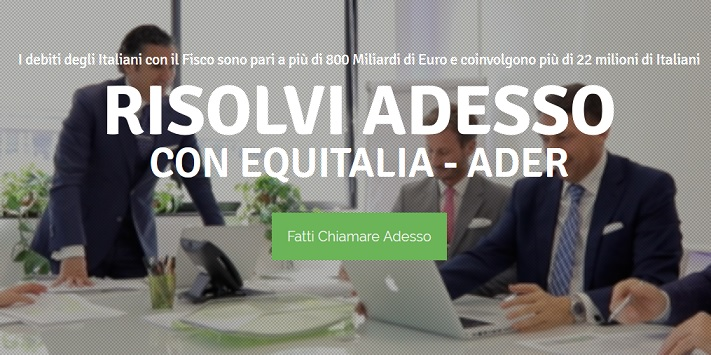 https://www.molisetabloid.it/2019/02/23/vizi-forma-procedura-cartelle-esattoriali-scopri-se-annullare-debito/