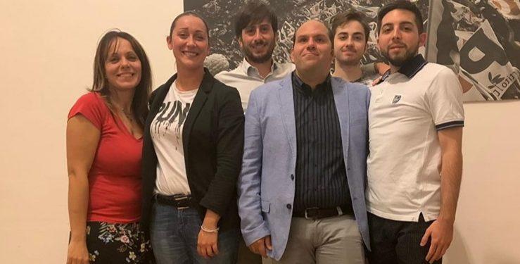 """Il PD scende in piazza, al via la campagna nazionale """"Per Amore dell'Italia"""". 4 5 e 6 ottobre a Campobasso"""
